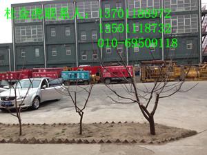 出租租赁高压空压机,北京租赁出租双螺杆空气压缩机,引擎空气压缩机