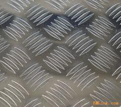 广东靖达直销301不锈钢花纹板|硅黄铜排规格齐全