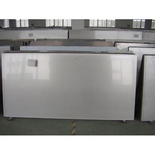 316L不锈钢板材、冲压专用
