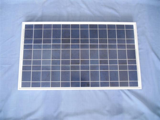 太阳能草坪灯价格 太阳能草坪灯厂家