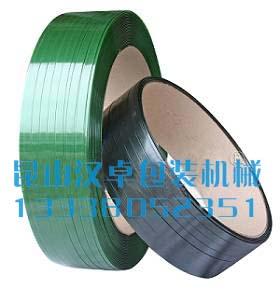 供应上海玻璃纤维胶带 供应纤维高温胶带 高粘度胶带