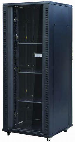 莱芜服务器机柜