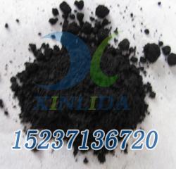 上海粉状活性炭生产厂家