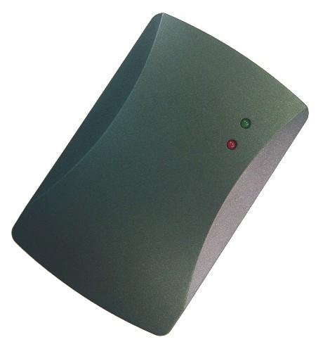 13.56手机刷卡门禁读卡器 手机刷卡门禁一体机 手机刷卡门禁机