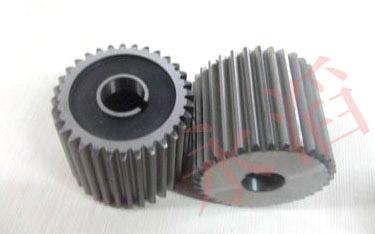 东莞齿轮加工-塑胶齿轮价格-东莞非标齿轮-东莞塑胶齿轮厂家