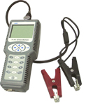 WFTD-AR01蓄电池内阻测试仪