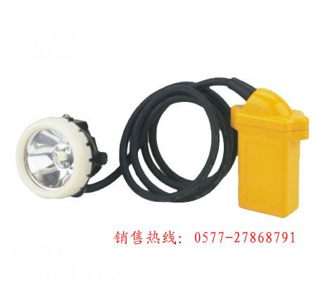 BXD6010~BXD6010~BXD6010微型防爆工作帽灯