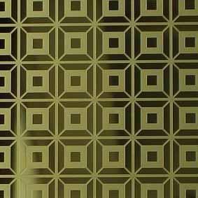 304不锈钢彩色板不锈钢拉丝板