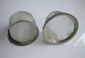 不锈钢过滤杯供应厂家—安平线材筛网厂