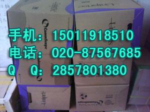 深圳康普超五类网线 康普超五类配线架