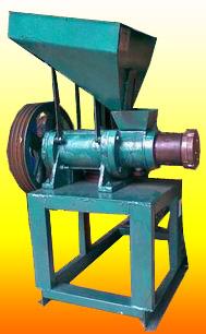 鱼饲料膨化机 浮水料饲料膨化机