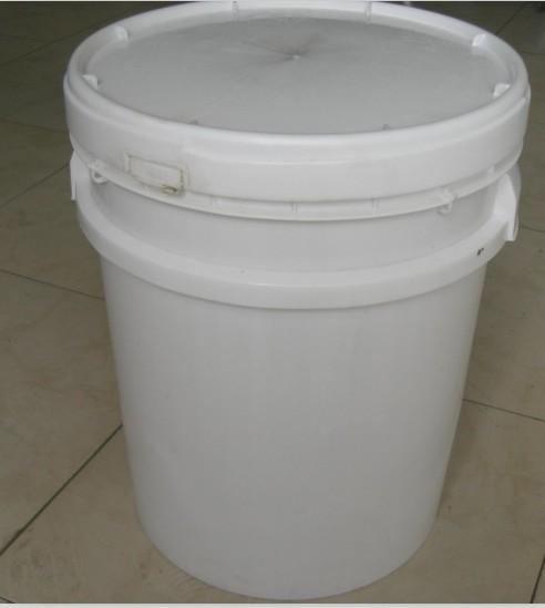 100l塑料桶100l水桶100l残液桶