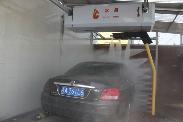 电脑全自动洗车机多少钱,杭州全自动洗车机多少钱