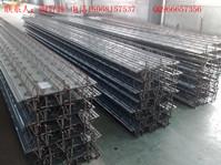 杭州安美久生产钢筋桁架楼承板技术信息