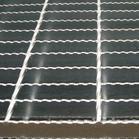 压焊钢格板种类,复合钢格,踏步板