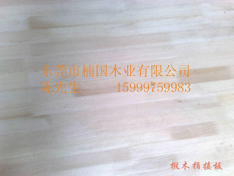 五金家具 指接板价格 供应楸木 桦木 椴木 水曲柳拼板 直拼板