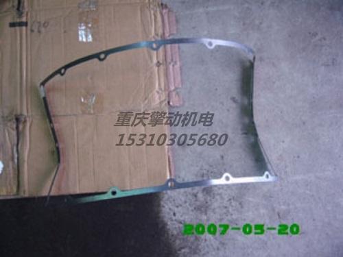 康明斯3011580垫片|公路设备配件