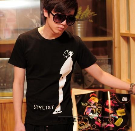 上海最便宜男女短袖T恤厂家尾货批发厂家直销供应厂家直销供应
