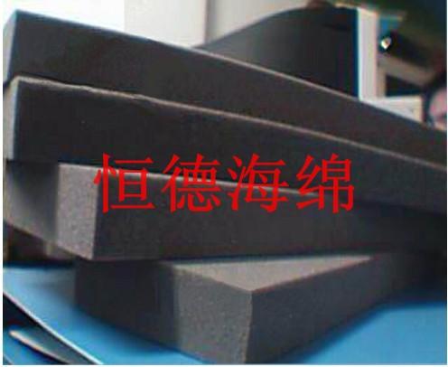 耐高温海绵,耐热海绵材料