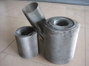 钛合金网的不二选择—安平线材筛网厂