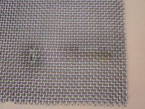 钛丝网,钛筛网,钛过滤网