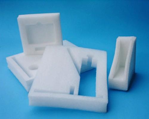 EPE珍珠棉隔热箱异形加工珍珠棉保温箱隔热海绵层