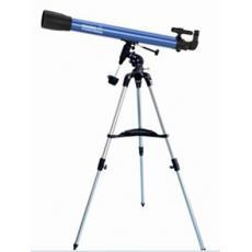 博冠天罡折射70/900L天文望远镜漳州三明莆田泉州龙岩厦门