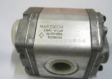 供应德国IMPAC红外测温仪ISQ 5