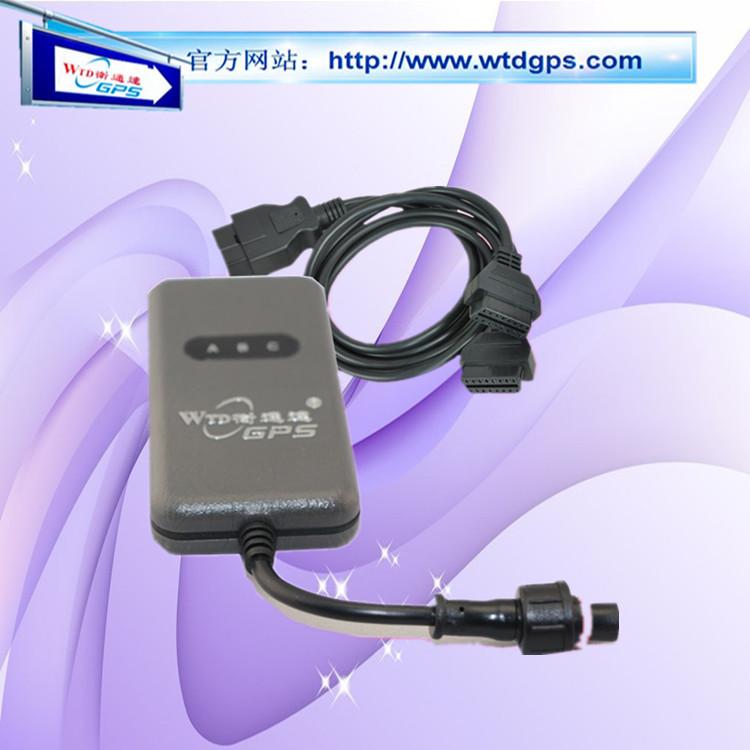 内蒙古GPS卫通达钟超群GPSgps部标产品