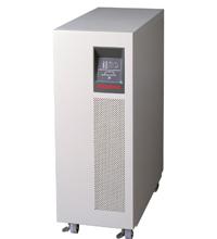 茂名UPS不间断电源销售价格/广州松下汤浅UPS免维护蓄电池供应