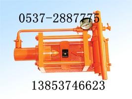 HQC40混凝土强度检测仪