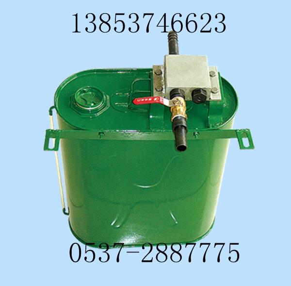 乳化液浓度自动配比器