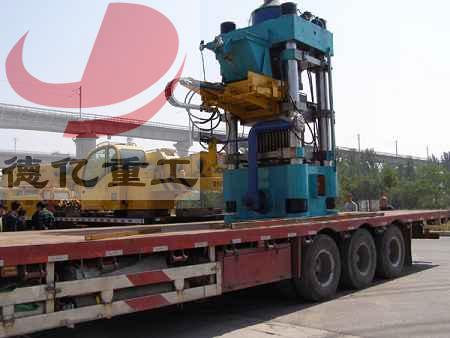 蒸压粉煤灰制砖机设备维护保养策略一定要引起重视