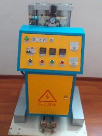河南省郑州聚氨酯喷涂机|外墙保温喷涂机|聚氨酯组合料