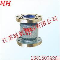 厂家批发_H42B-25C,H42B-40C氨用止回阀