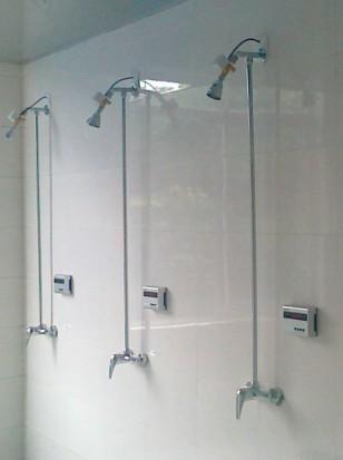 IC卡水控机,水控机