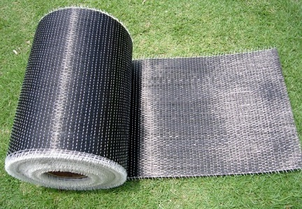 新疆碳纤维布价格