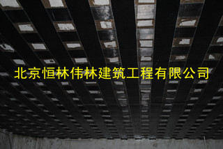福建碳纤维布价格