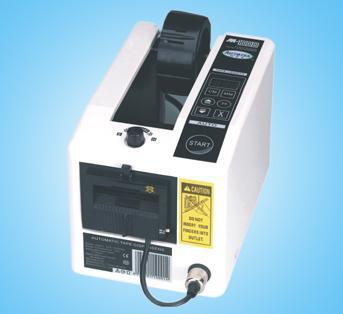 M-1000胶纸切割机