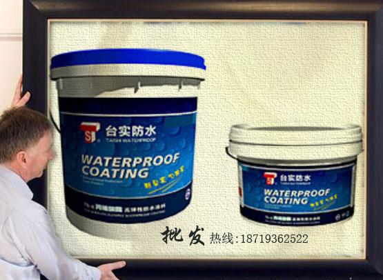 广州专业防水补漏|广州防水补强加固|专业房子漏水维修材料