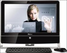 海尔笔记本电脑郑州维修点