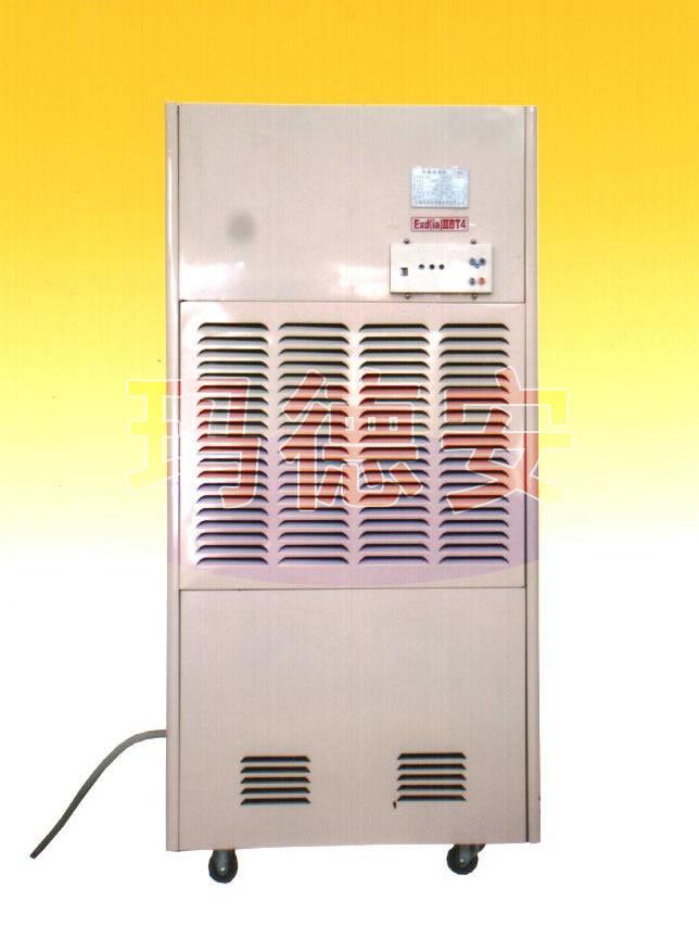 杭州晋湛空气处理设备有限公司的形象照片
