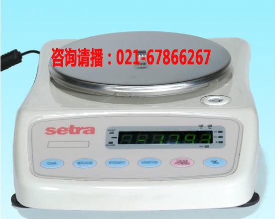 1公斤电子称 2公斤桌秤 3公斤电子磅