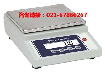 5公斤电子秤与6公斤电子称 价格各多少