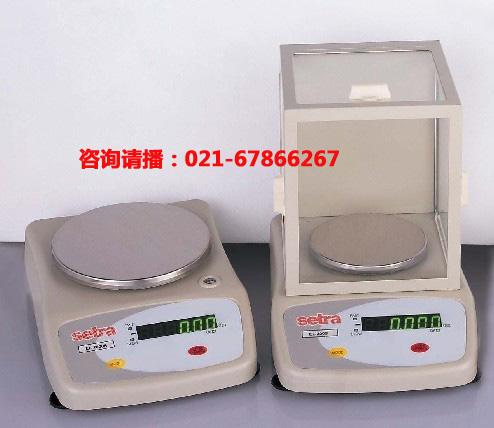 10公斤电子秤 10KG桌秤 专业产品