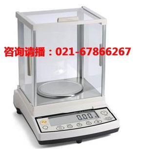 500克天平 1公斤电子称 来自上海实润