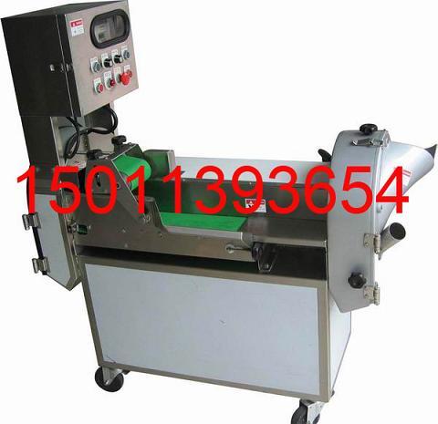 切菜机|球茎类切割机|叶菜类切割机|多功能切菜机|切菜机价格
