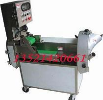 豆皮切丝机|大型豆皮切丝机|豆皮切丝机价格|切豆皮机|自动切豆皮