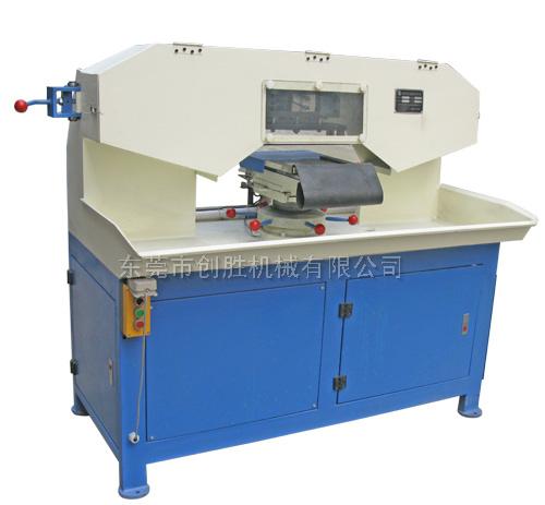 不锈钢拉丝机,首选创胜产品,品质卓越,服务一流