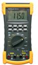 过程回路校验仪YHS-705YHS-705